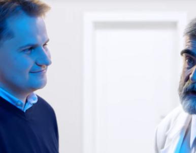 PiS publikuje nowy spot. Pokazuje, jak oponenci polityczni mogą zmienić...
