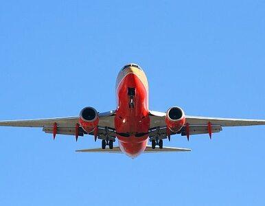Airbus spadł do oceanu przez błąd pilota