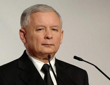 Kaczyński: 13 grudnia pokażemy prawdę
