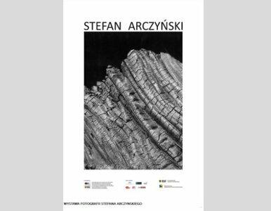 Nestor polskiej fotografii wystawia zdjęcia w Domku Romańskim