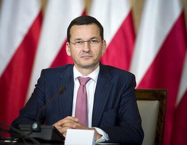 Komisja Europejska prognozuje, że wzrost PKB Polski przyspieszy