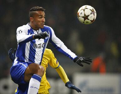 Barcelona chce obrońcę FC Porto. Wcześniej podkupi go Real?