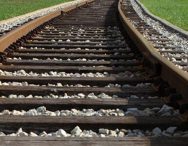 Indie: wracali z wesela, uderzył w nich pociąg. 31 osób nie żyje