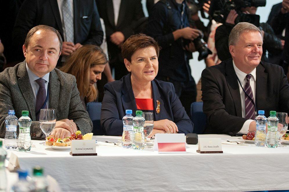 Szczyt Konsumencki w Bratysławie