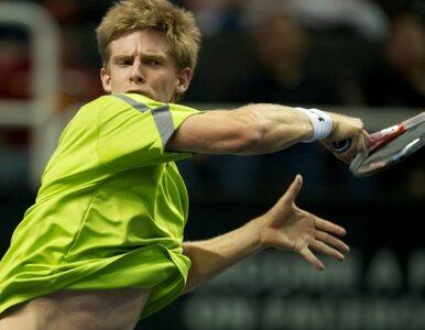 Anderson pokonał Matosevica w finale turnieju ATP w Delray Beach