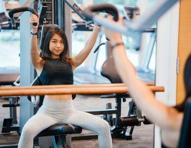 Chcesz skutecznie schudnąć? Oto 5 realnych celów, które powinieneś objąć