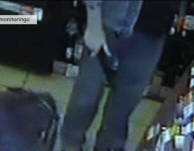 Prawnik: Nożownik ze sklepu w Poznaniu nie popełnił przestępstwa