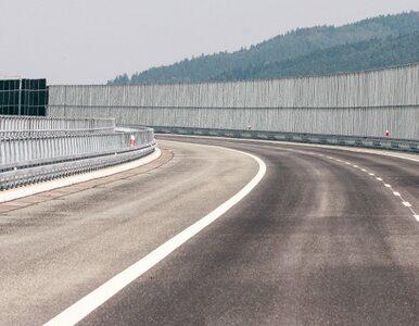 Powstanie jedna z najważniejszych dróg na Śląsku. Czekano na nią 14 lat