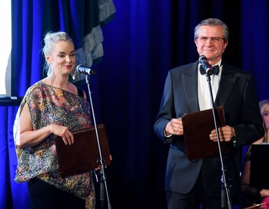 POT nagrodziła osoby i instytucje promujące Polskę