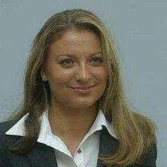Sandra  Lewandowska