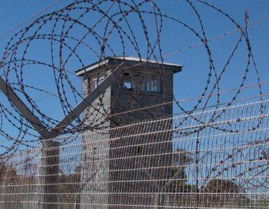 Wielka ucieczka z afgańskiego więzienia. Wśród uciekinierów byli talibowie