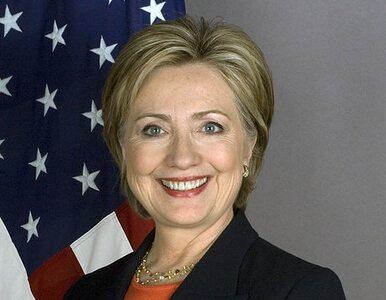 Clinton: Netanjahu i Abbas biorą się do roboty