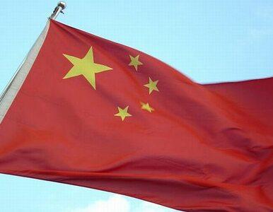 Chiny zbroją świat. Są 4. największym eksporterem broni