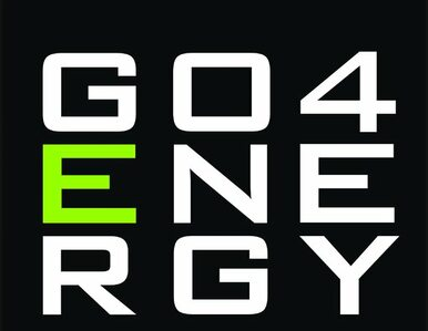 Advanced Communication dla Go4Energy