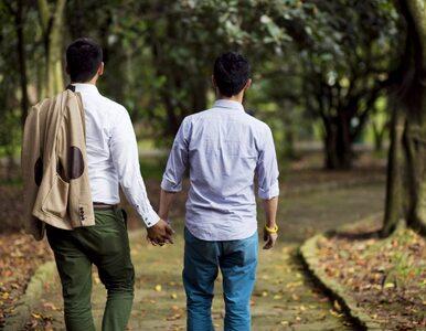 Śluby homoseksualistów w Polsce? W tym Kościele to możliwe