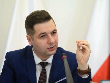 Jaki wystąpi o ponowne ukaranie prezydent Warszawy