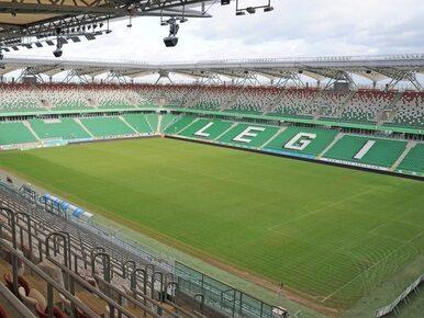 Legia może grać w półfinale LM. UEFA sprawdziła