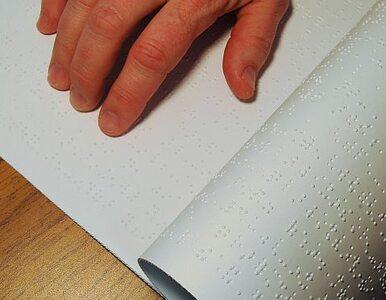 Kosiniak-Kamysz podpisał konwencję ONZ dedykowaną niepełnosprawnym