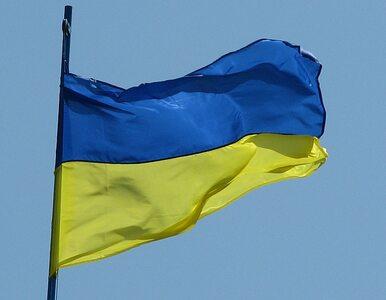 Janukowycz zwolnił ze stanowiska szefa sztabu generalnego sił zbrojnych