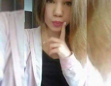 Zaginęła 16-latka. Rodzina apeluje o pomoc