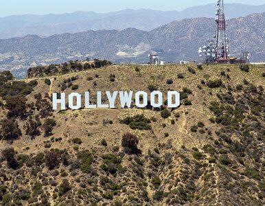 Co wiesz o Hollywood i kinie? 30+ faktów, o których pewnie nie miałeś...