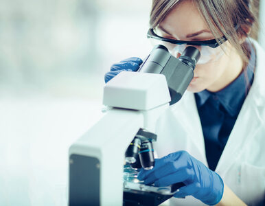 Pomysł badaczy z Gdańska i Krakowa na szczepionkę przeciw COVID-19