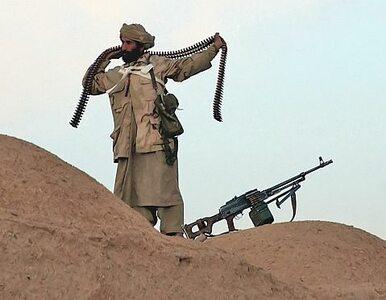 10 państw deklaruje udział w operacjach wojskowych przeciwko Państwu...