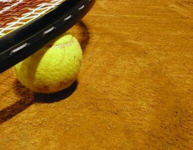 Turniej WTA w Bastad: Polka oddała 1/4 finału walkowerem