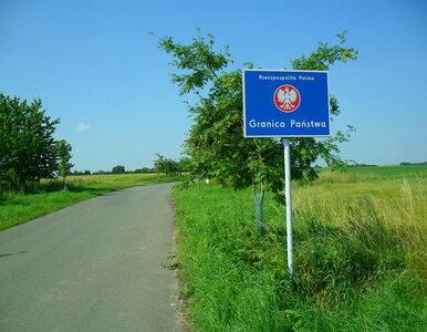 Zrobili sobie selfie na granicy polsko-rosyjskiej. Będą musieli słono za...