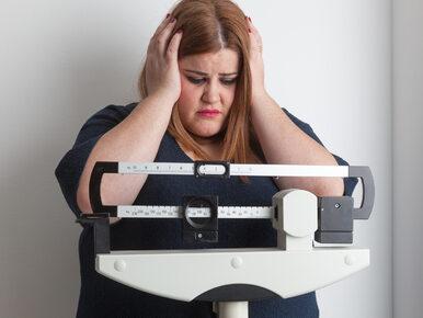 Dlaczego podczas okresu waga wzrasta?
