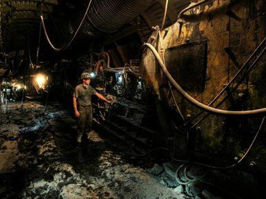 """""""List wku...go górnika"""" wywołał burzę w Bogdance. """"Założymy nowy związek"""""""