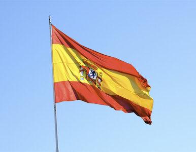 Hiszpania: Najlepszy wynik PKB od sześciu lat?