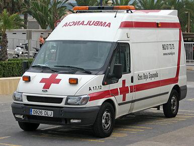 """300 osób rannych w wypadku podczas miejskiego festiwalu. """"To wciąż..."""