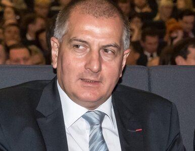 Prokuratura zapowiada śledztwo ws. wypadku prezydenta