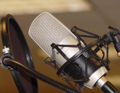 Toruń: sąsiadki procesują się o... Radio Maryja