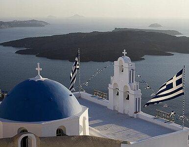 Grecja: powrót drachmy? Bez paniki