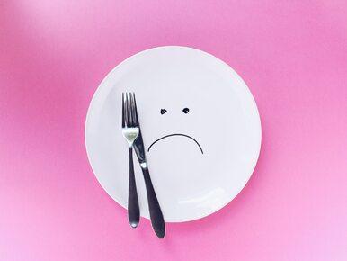Jesz te produkty z nadzieją, że schudniesz? Możesz sobie zaszkodzić