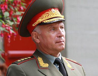 Rosja: tarcza doprowadzi do nowego wyścigu zbrojeń