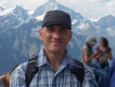 Policja szuka polskiego duchownego. Ks. Grzywocz zaginął w Alpach...
