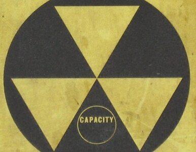 Rosja będzie budować reaktory nuklearne w Iranie
