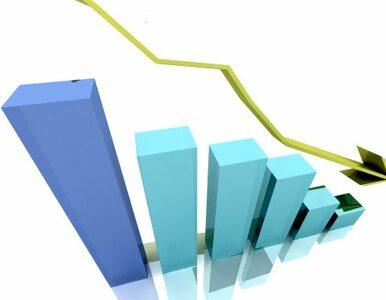 Prognozy wzrostu PKB w Polsce ostro w dół