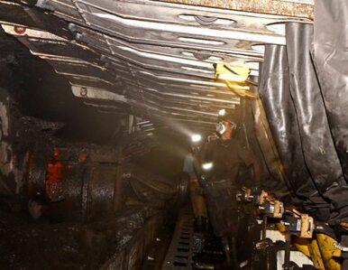 Co drugie zgłoszenie o nieprawidłowościach w kopalni się potwierdza