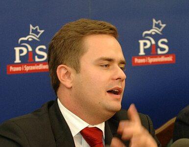 Hofman: decyzja prokuratury nas zaskoczyła