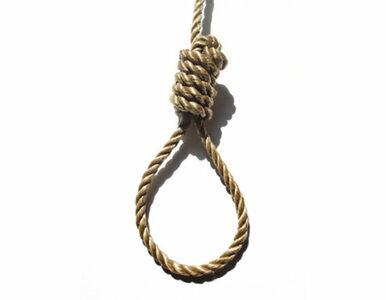 Komorowski podpisał. Koniec kary śmierci w Polsce
