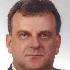 Andrzej Błasik