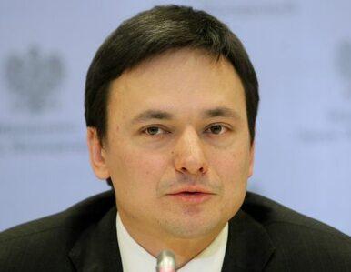 Cichocki: politycy próbują zbijać kapitał polityczny na tej tragedii
