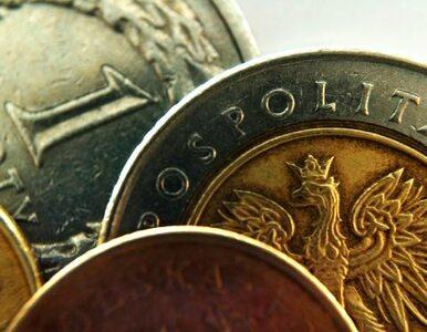 Fiskus uniemożliwia wyjście z długów?
