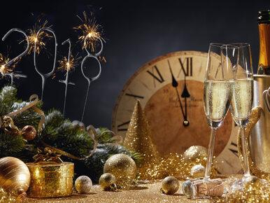 Przepowiednie Nostradamusa na 2018 rok. Poznajcie wizje astrologa