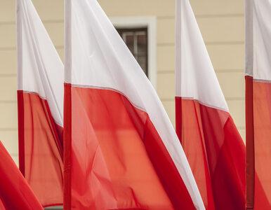 Polska na 47. miejscu w rankingu wolności gospodarczej