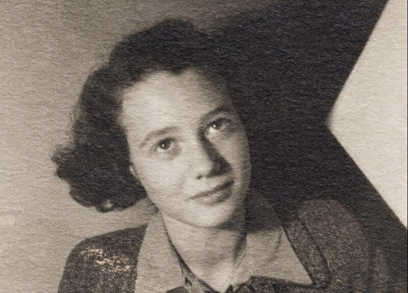 Dita Krausova